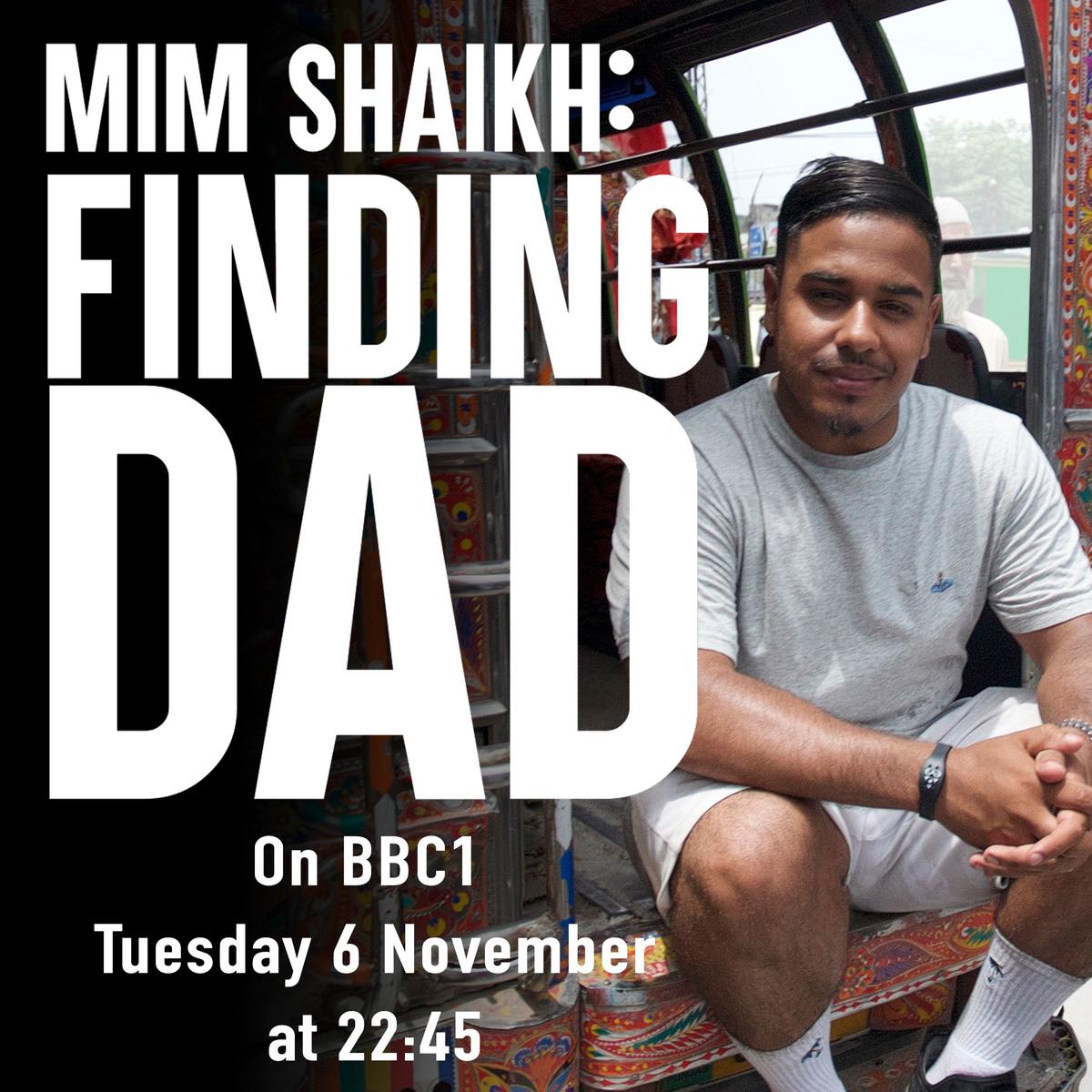 Articlehome tx   photo bbc1 6 november v2