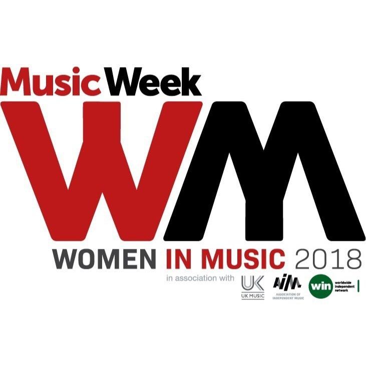 Wim awards logo