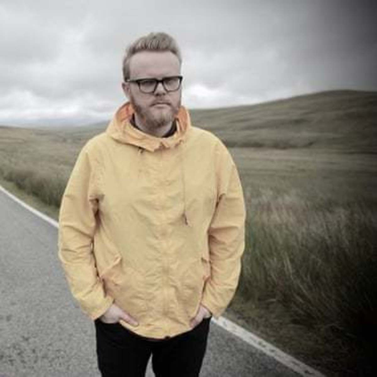 Articlehome huw stephens anorac the guardian
