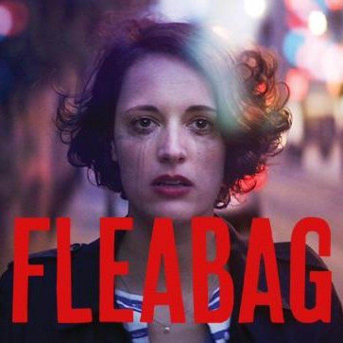 Articlehome fleabag