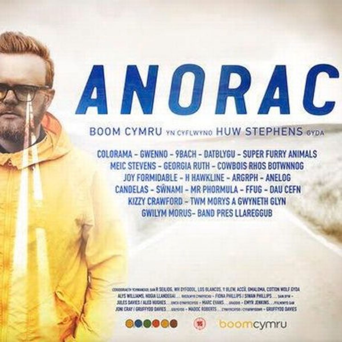 Articlehome 0 anorac poster