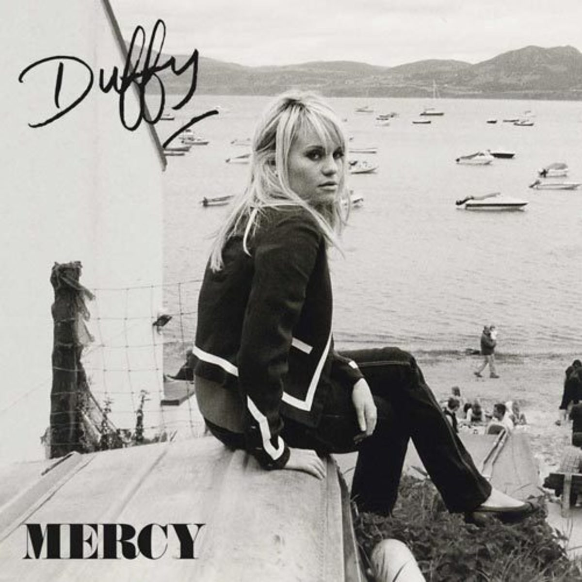 Articlehome duffy mercy
