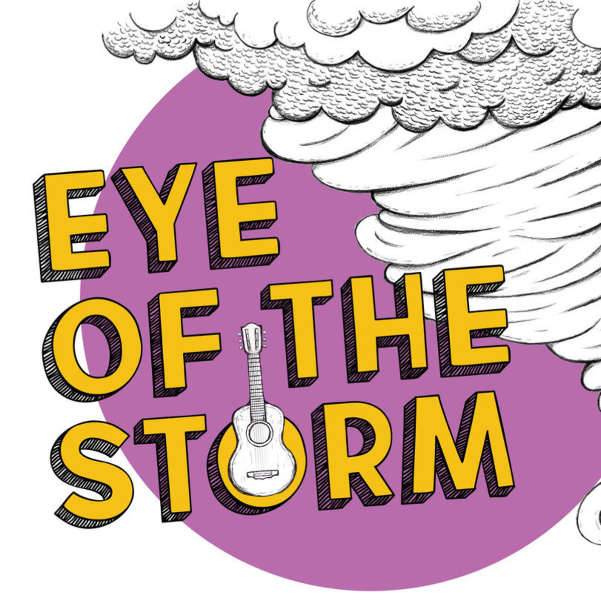 Articlehome eots logo v3 copy