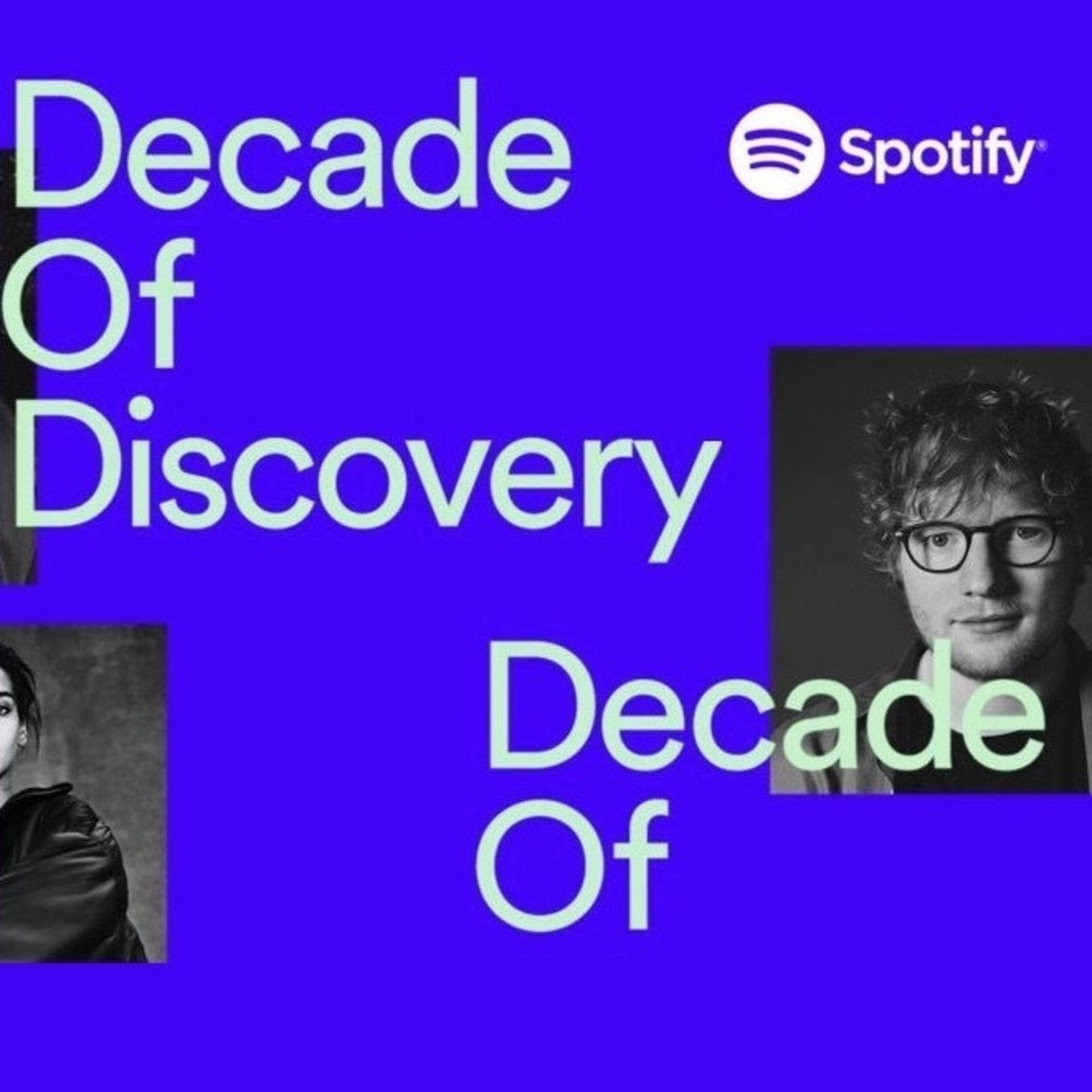 Articlehome decade of discovery