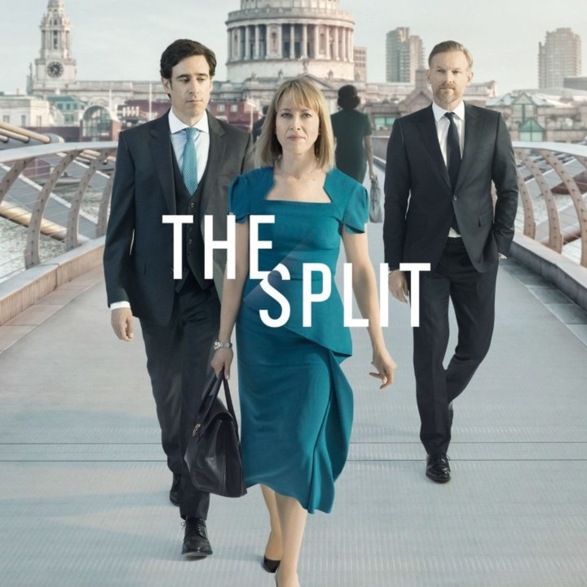 Articlehome the split t