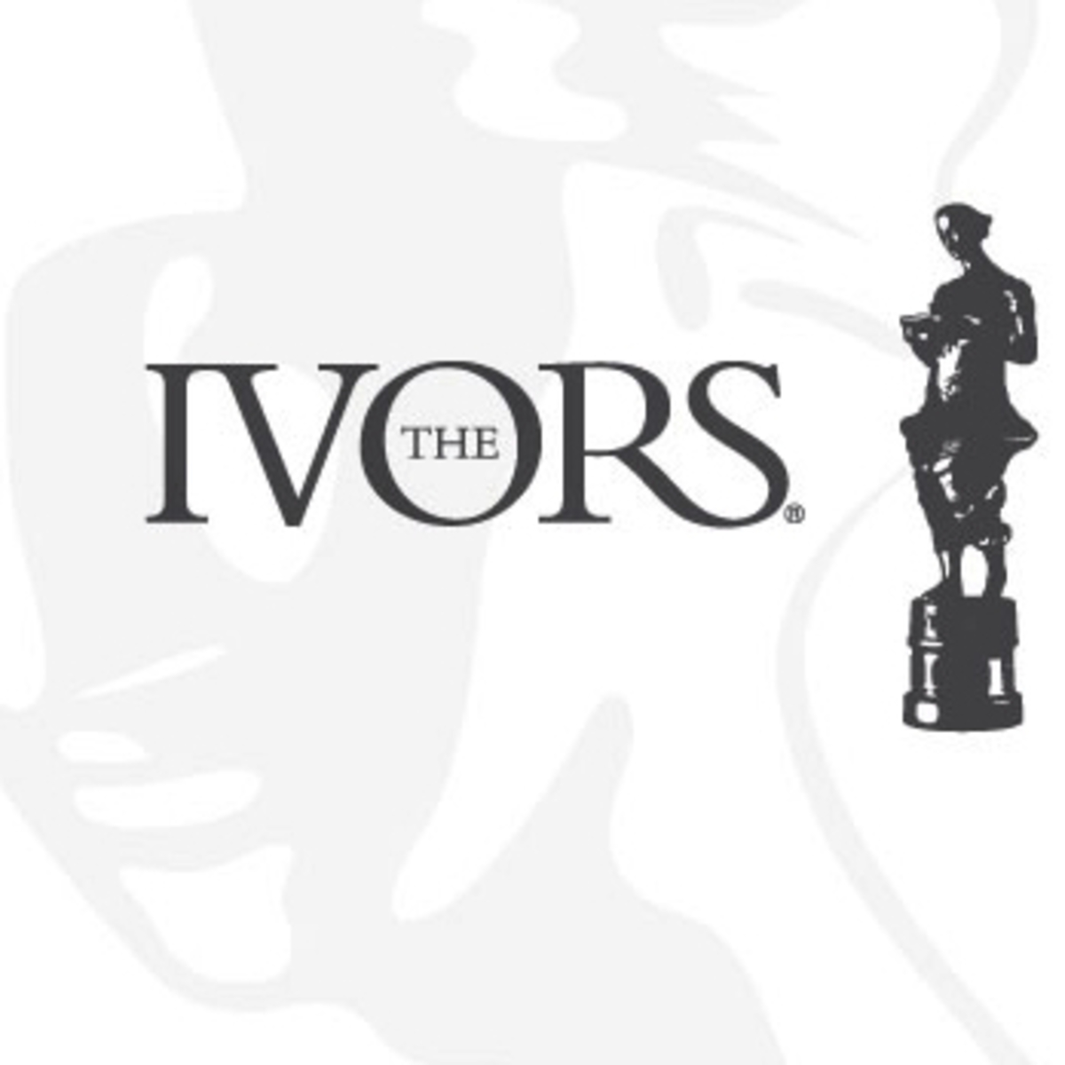 Articlehome theivors logo 2  1