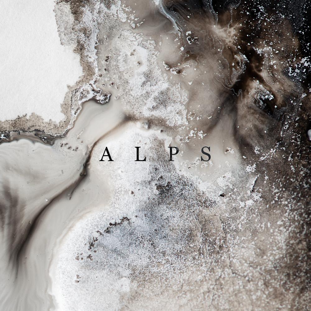 Alps_artwork