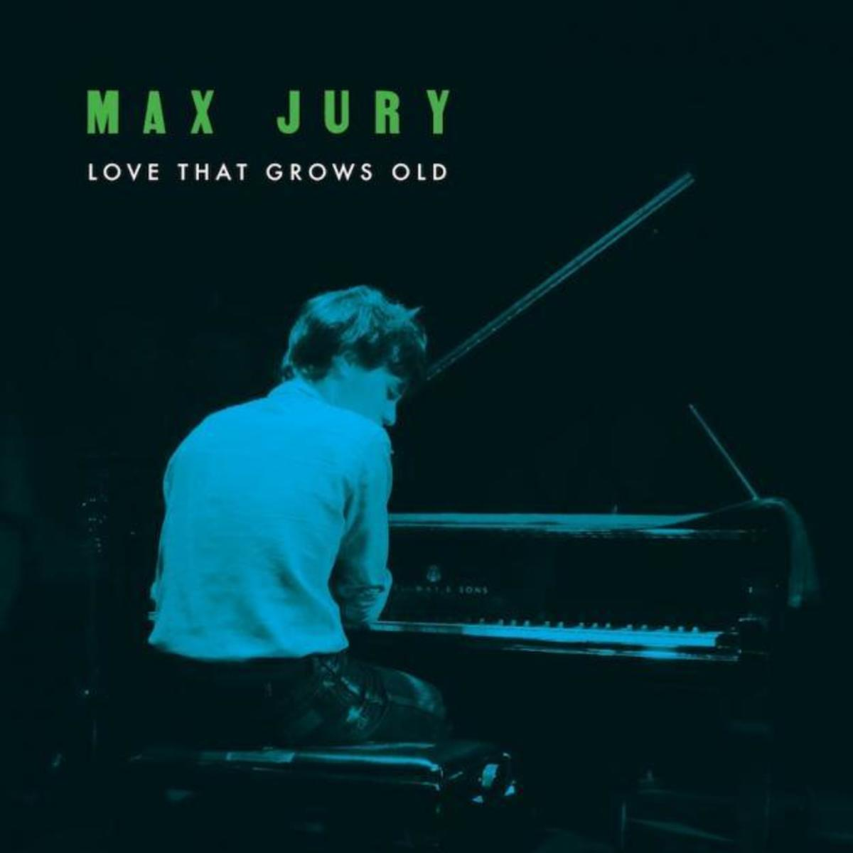 Articlehome max jury love that grows old  1