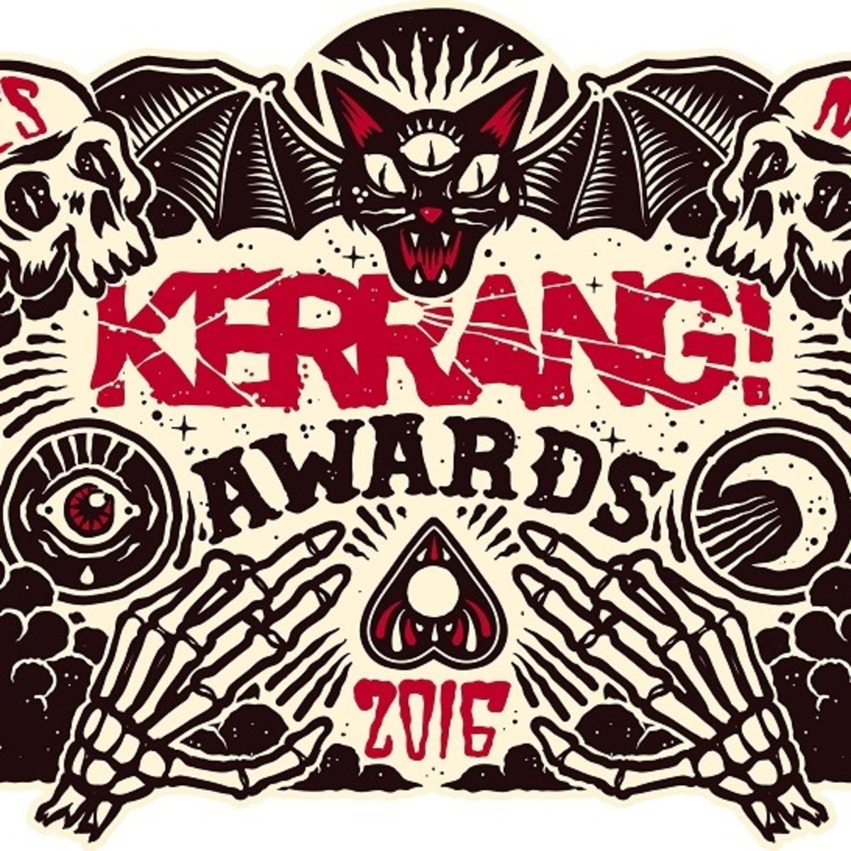 Articlehome k awards 2016 700x546