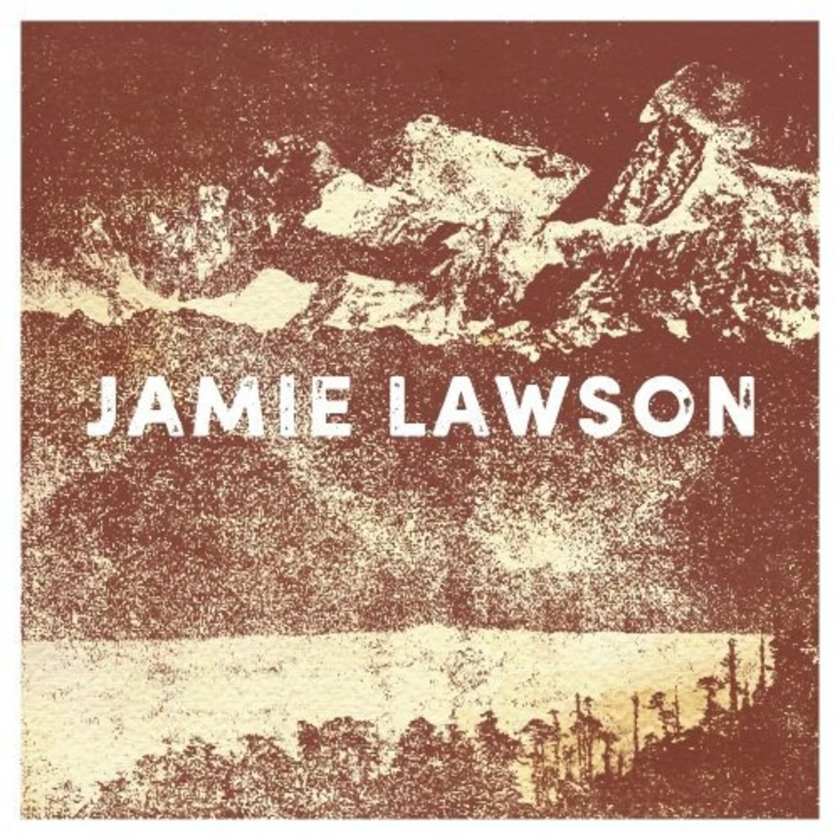 Articlehome jamie lawson 2