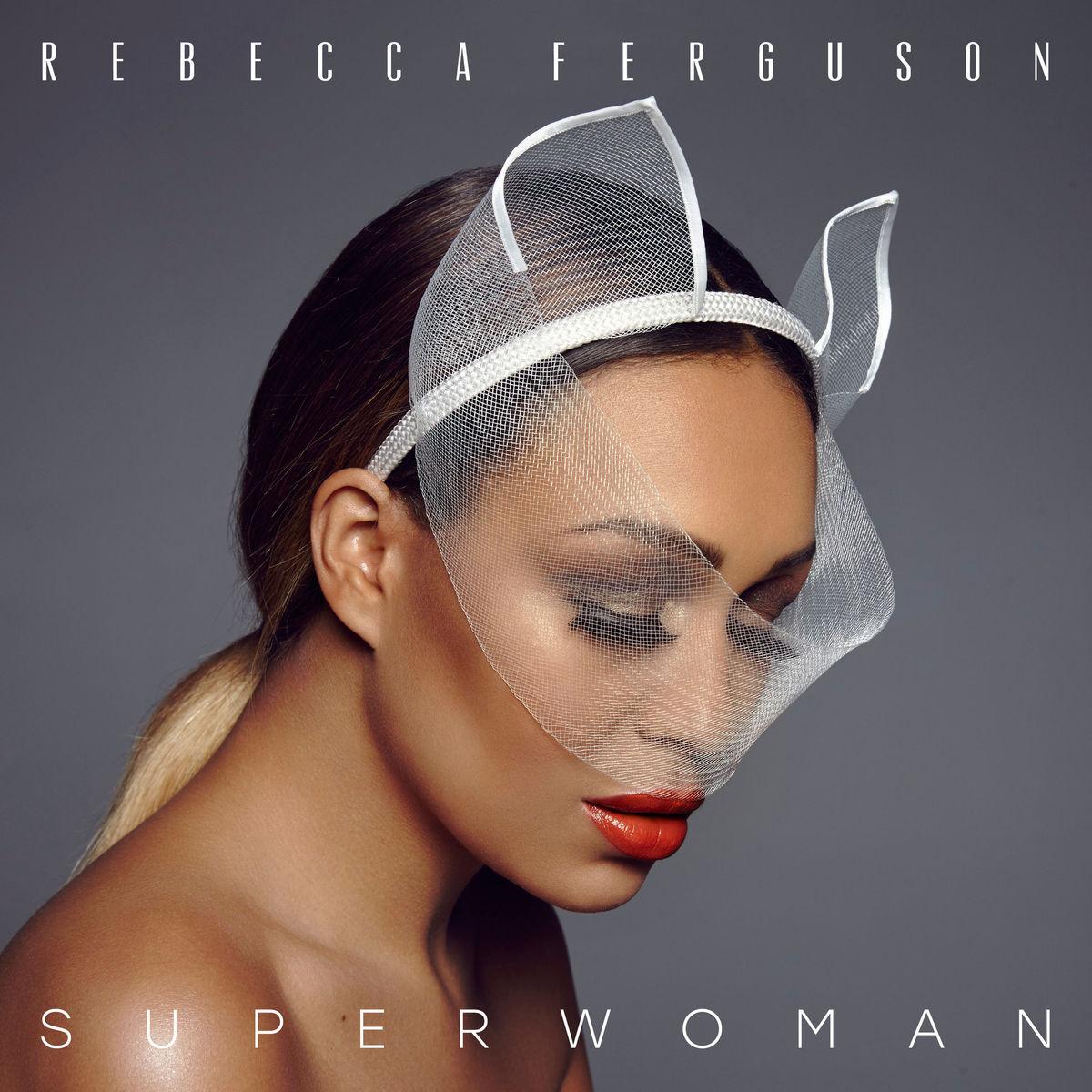 Articlehome rebecca ferguson superwoman 2016 2480x2480