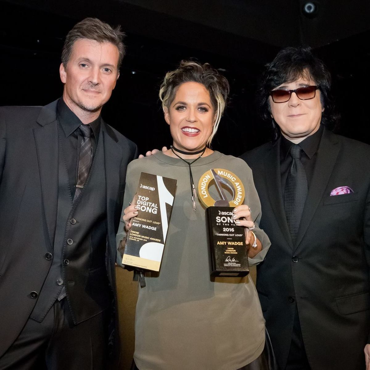 Articlehome amy wadge ascap tol photo