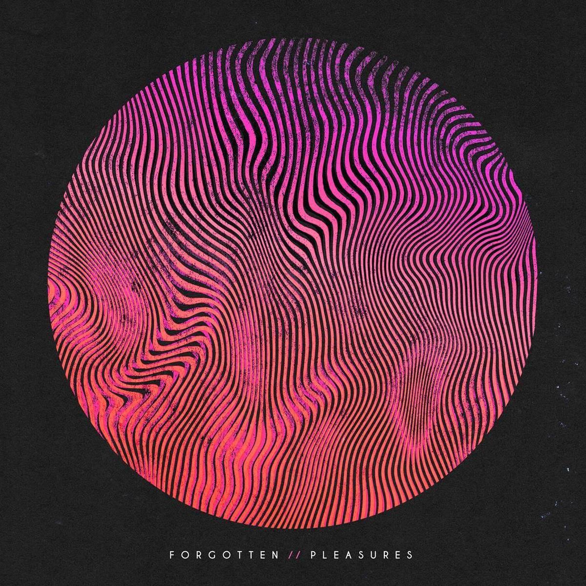 Articlehome findlay album artwork