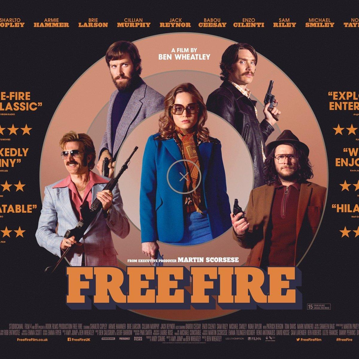 Articlehome free fire uk quad 2