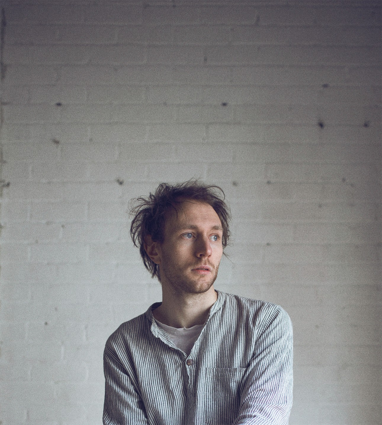 Novo amor   lead press shot lo res  credit rhodri brooks  1290 1434 90