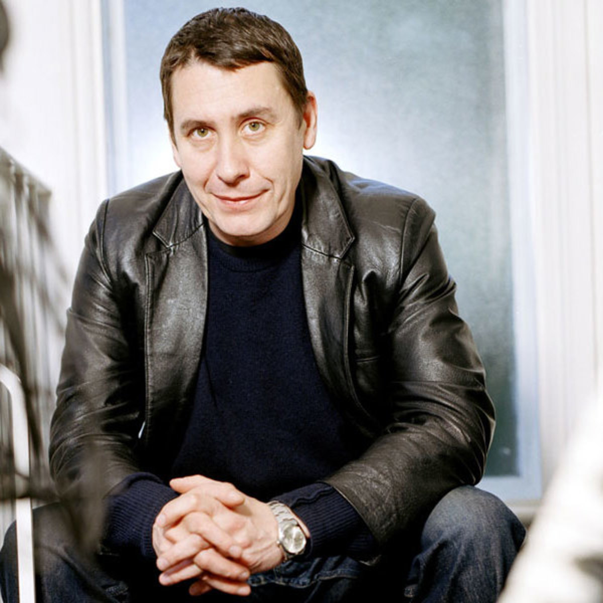 Articlehome laterwithjoolsholland02bbc180412 1