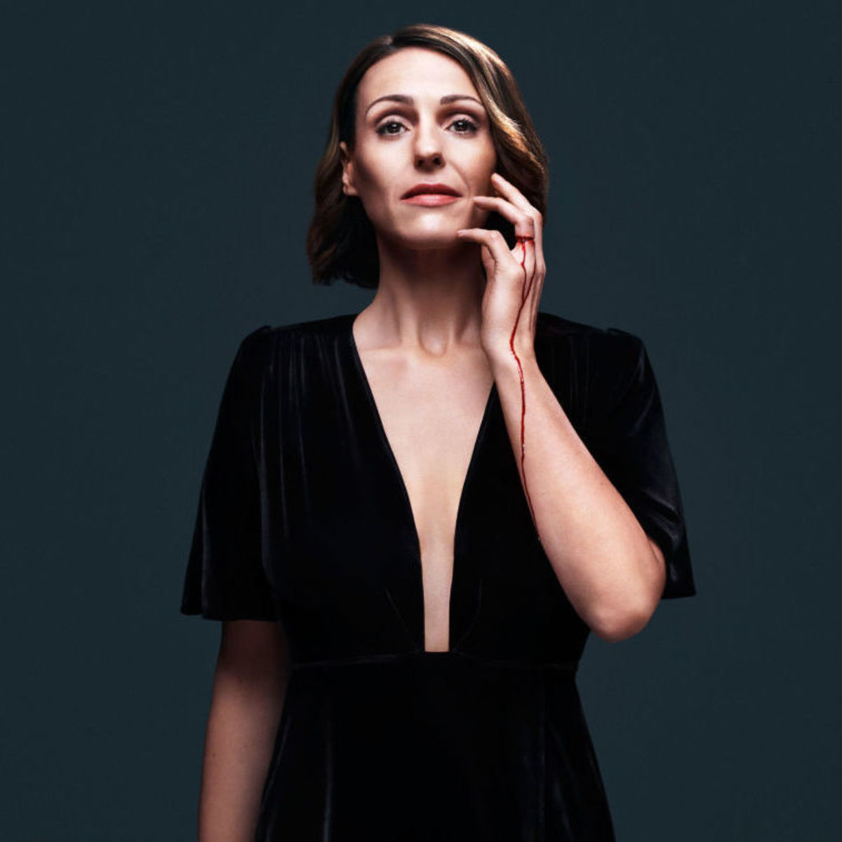 Articlehome gallery 1502276212 surranne jones doctor foster series 2 bbc one