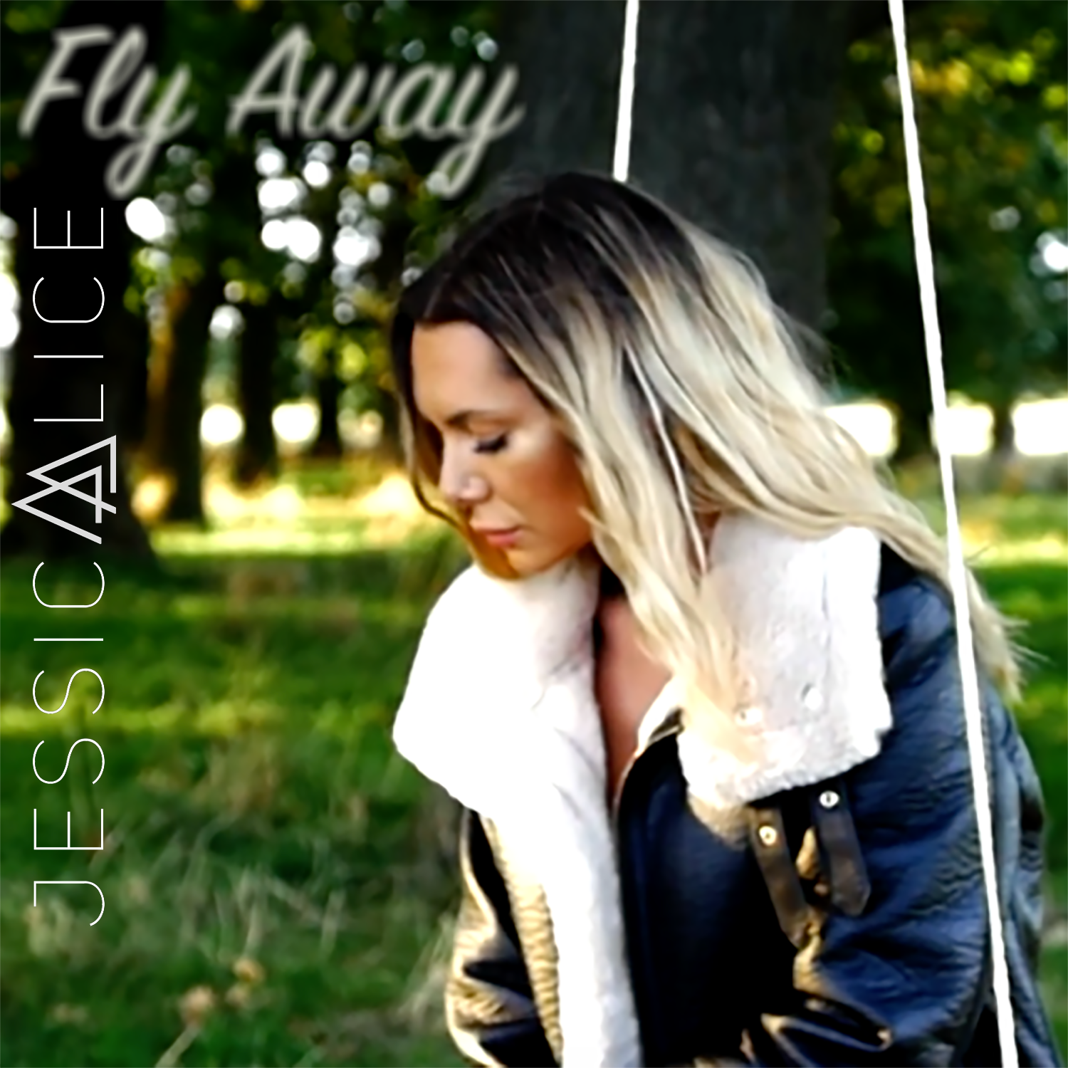 Fly away aw2