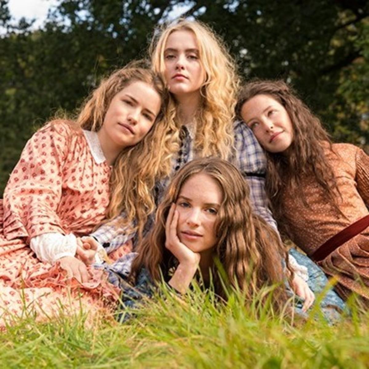 Articlehome little women girls 2412638