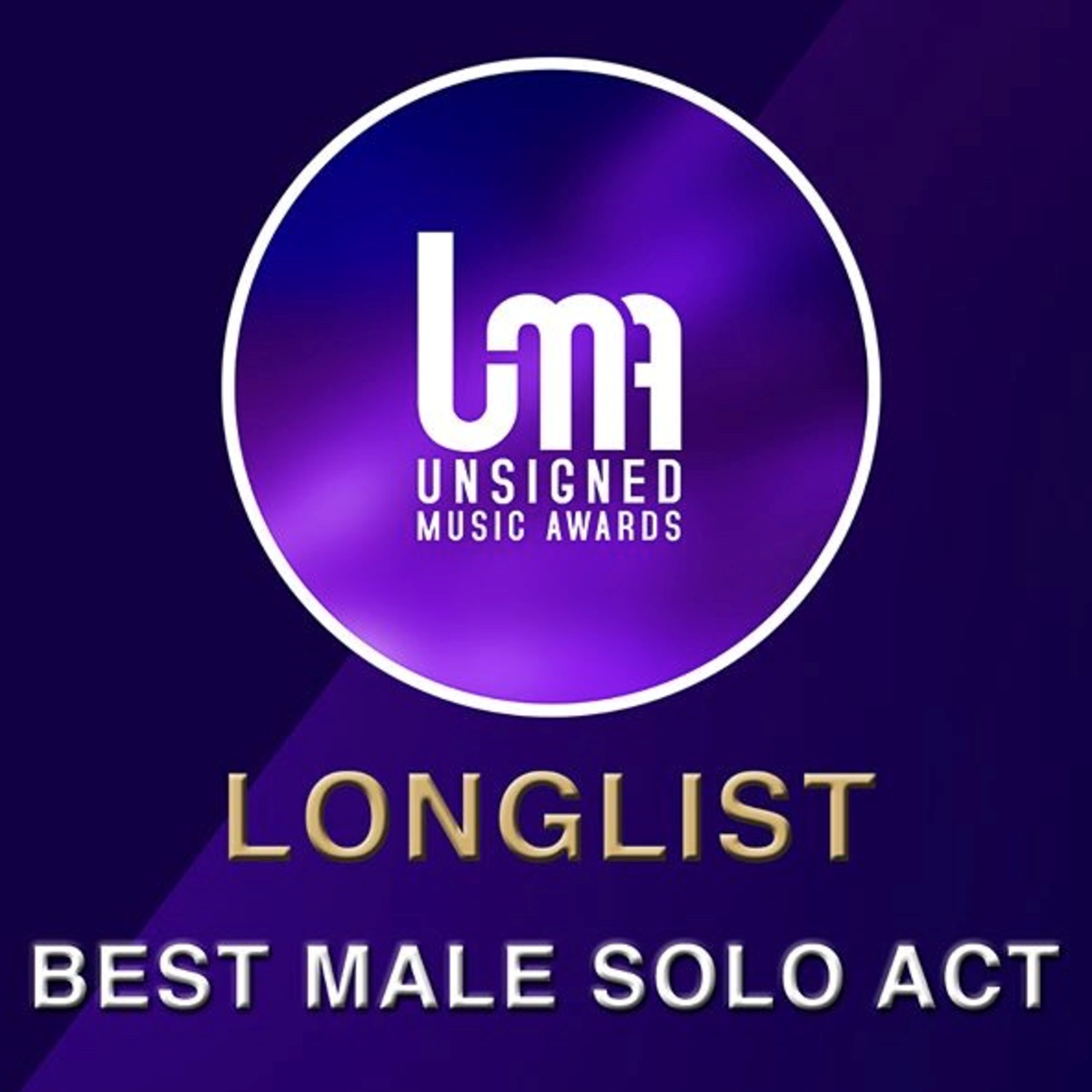 Articlehome unsigned music awards