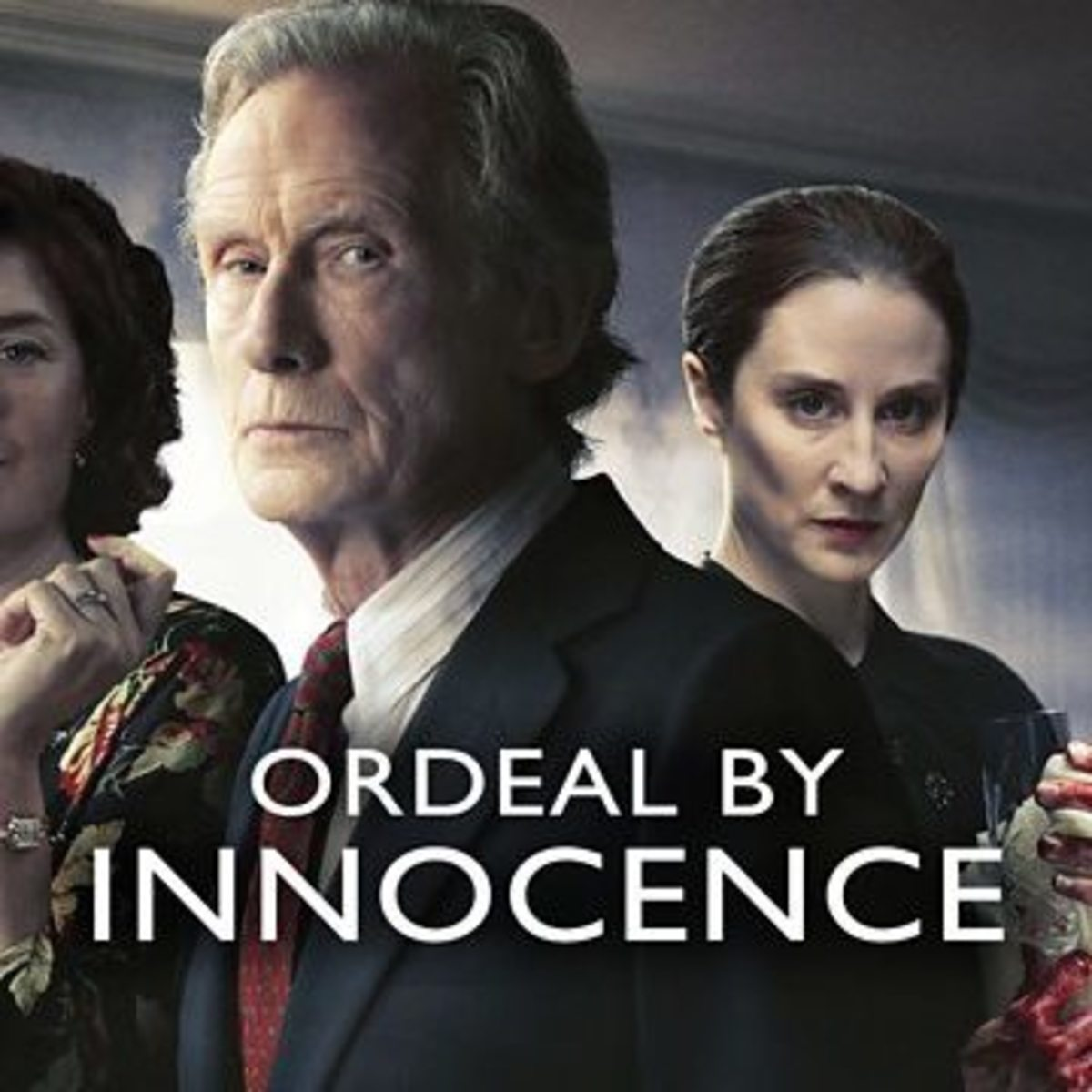 Articlehome agatha christie ordeal by innocence