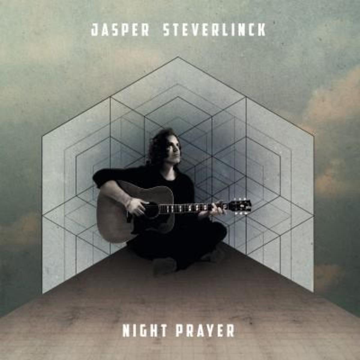 Articlehome steverlinck  jasper   night prayer