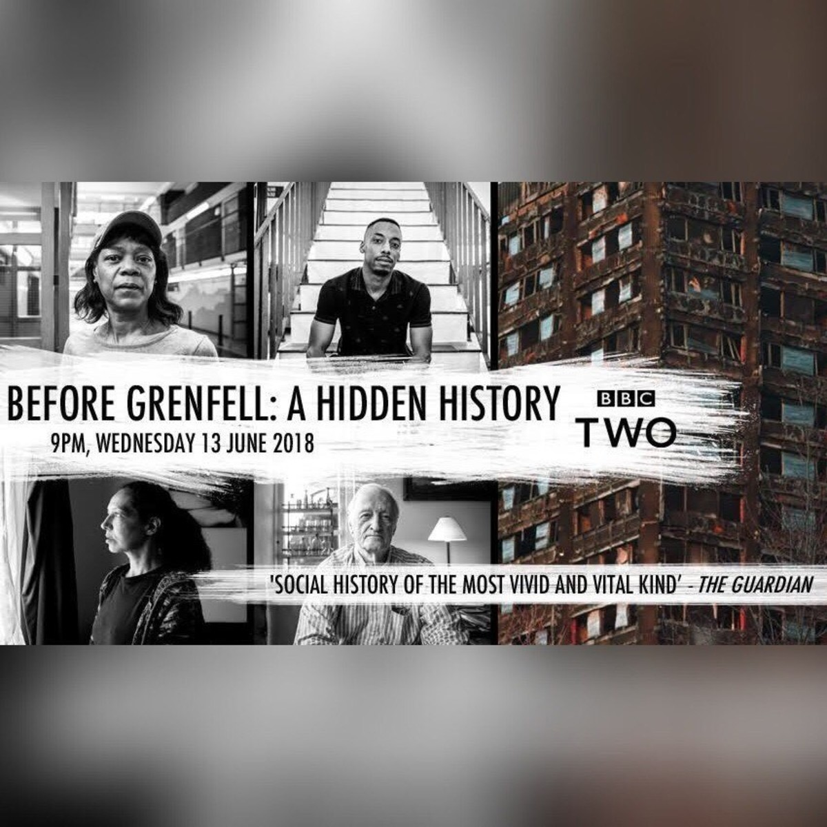Articlehome tx card for before grenfell a hidden history square edited