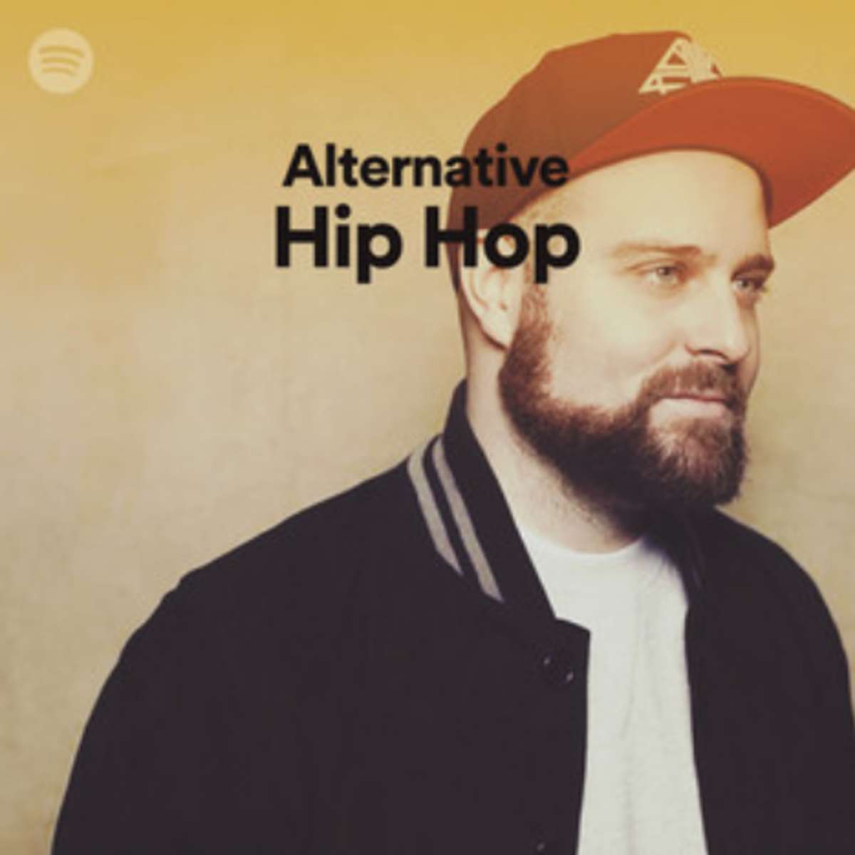 Articlehome the last skeptik spotify alternative hip hop playlist