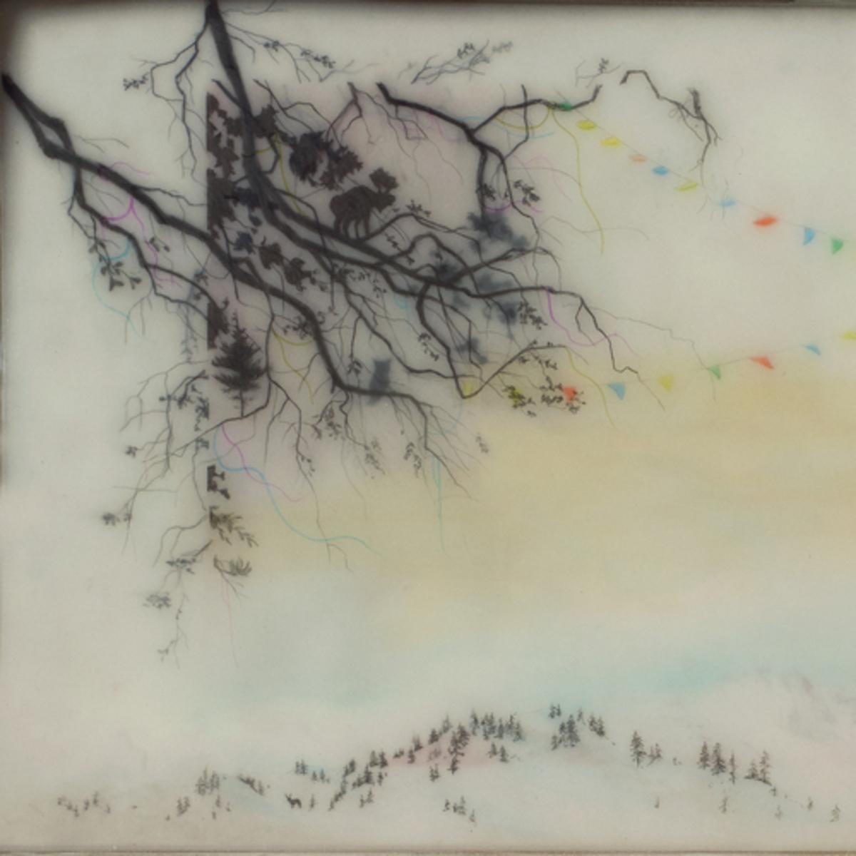 Articlehome artistmain utican single artwork