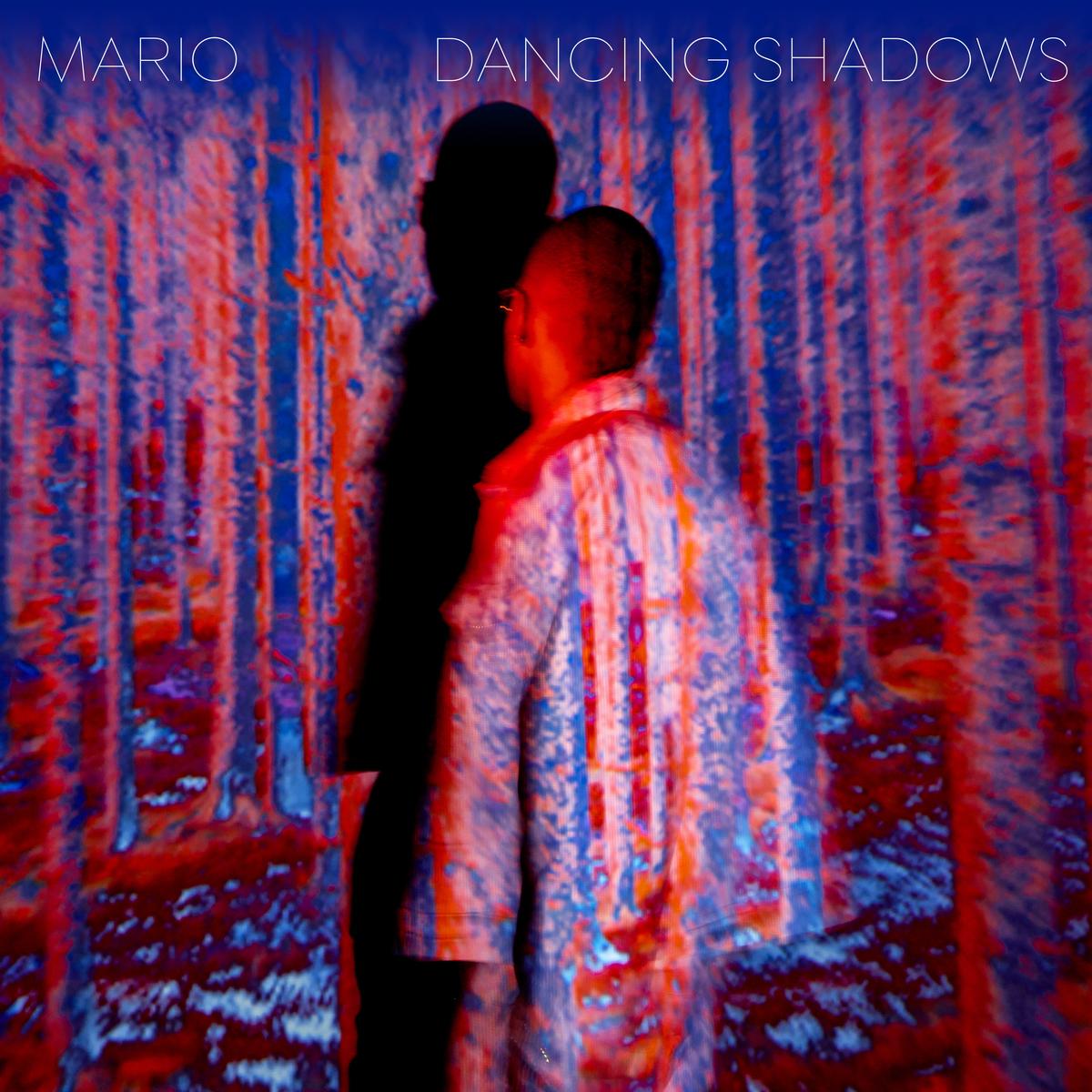Articlehome dancing shadows  single 14.09.2018