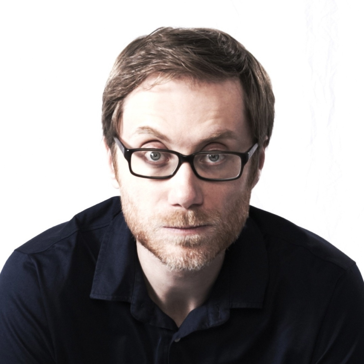 Artistmain 2013 11 12 stephenmerchant2