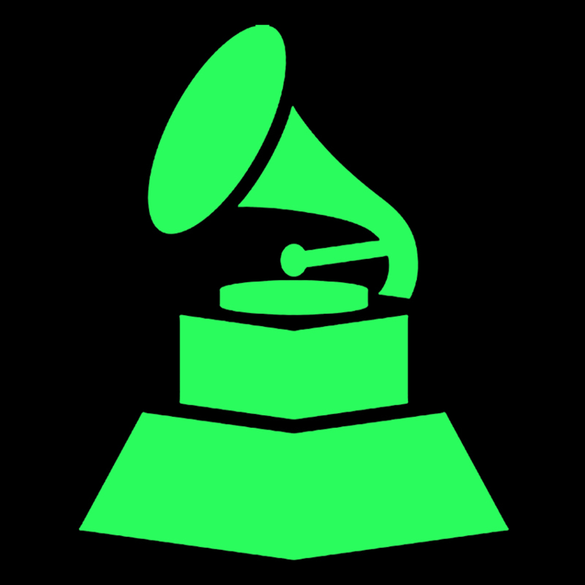 Articlehome edgrammy