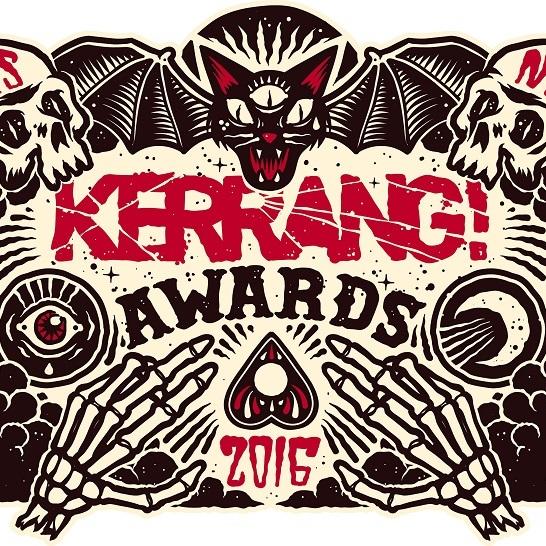 K awards 2016 700x546