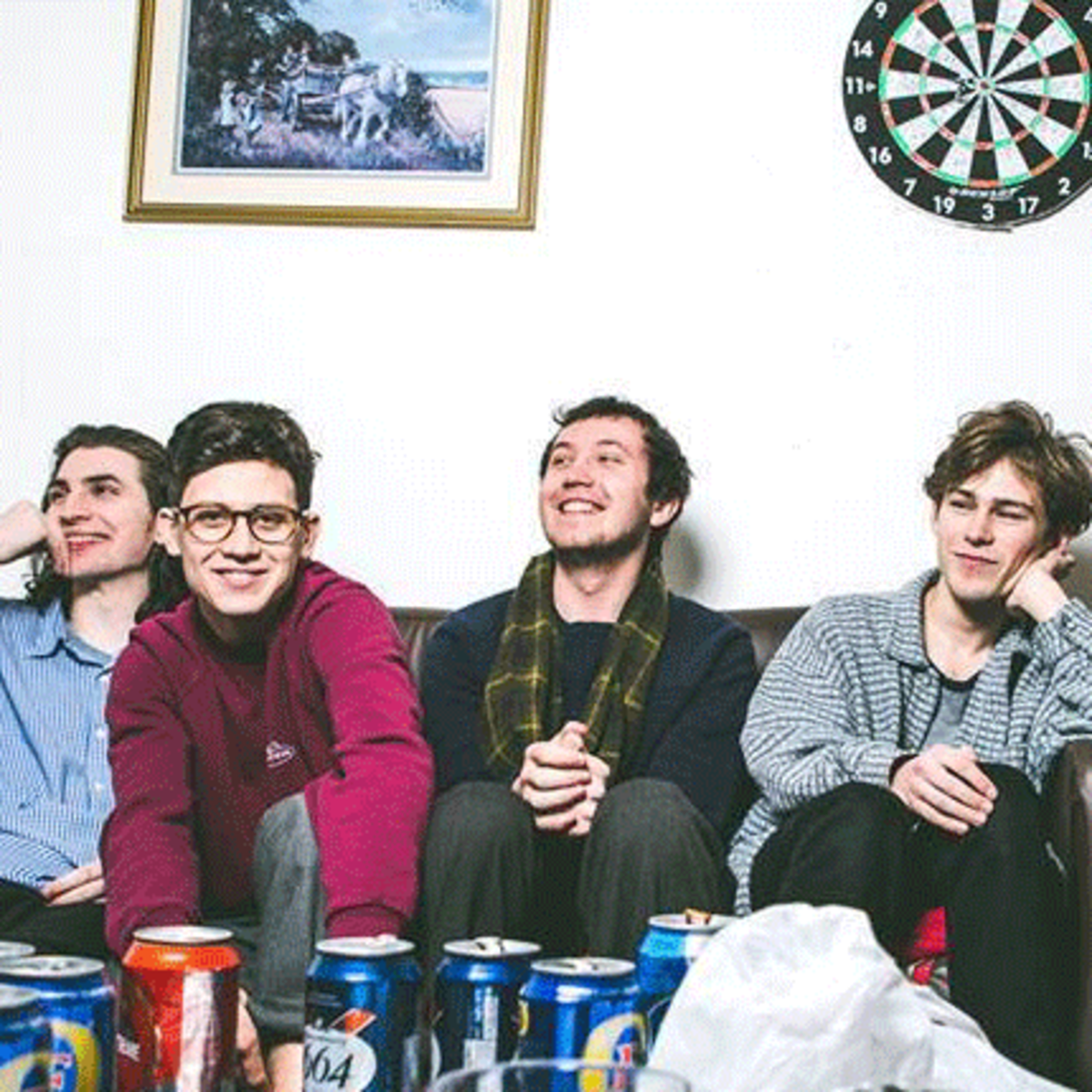 Articlehome themagicgang
