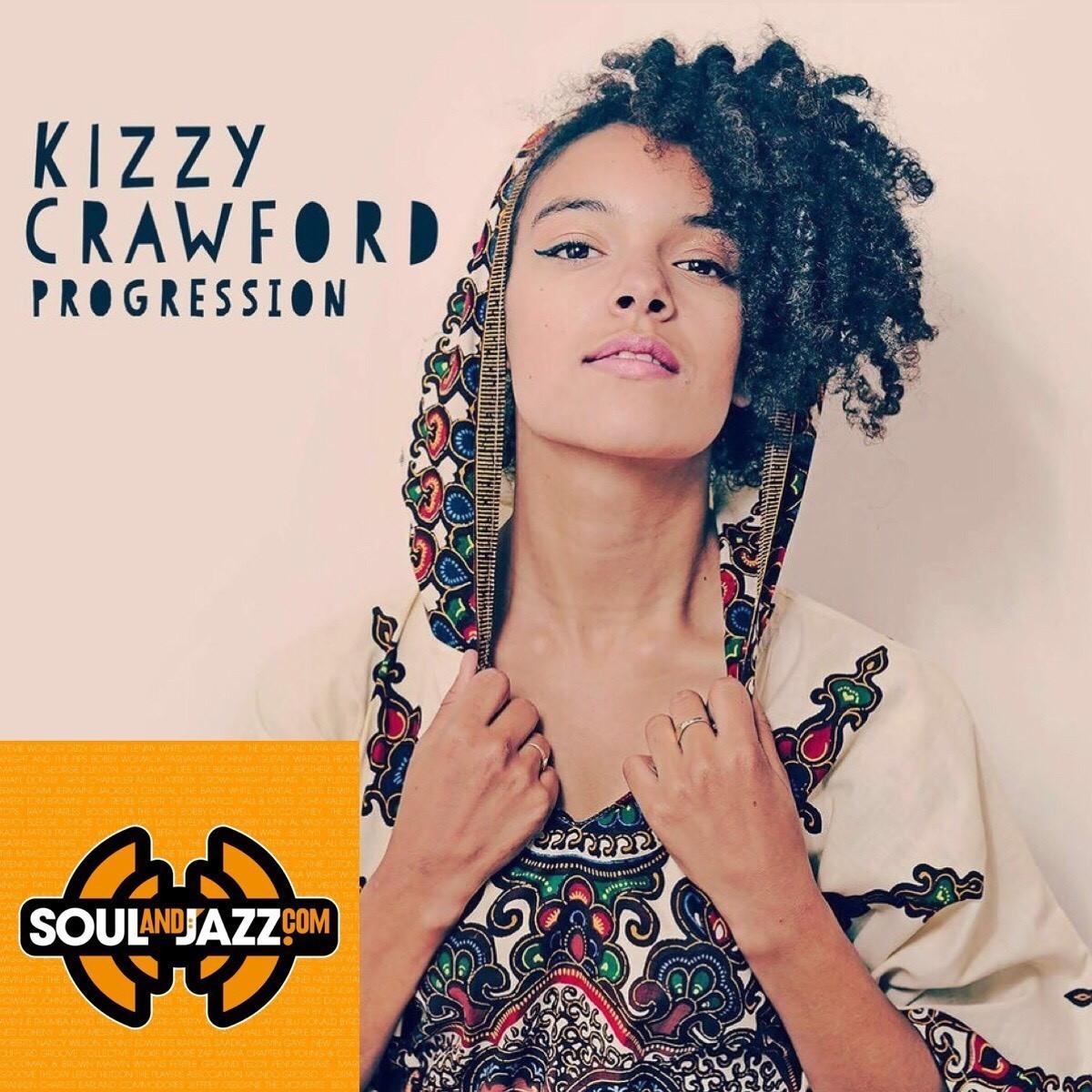 Articlehome kizzy pregression press sound and jazz .com