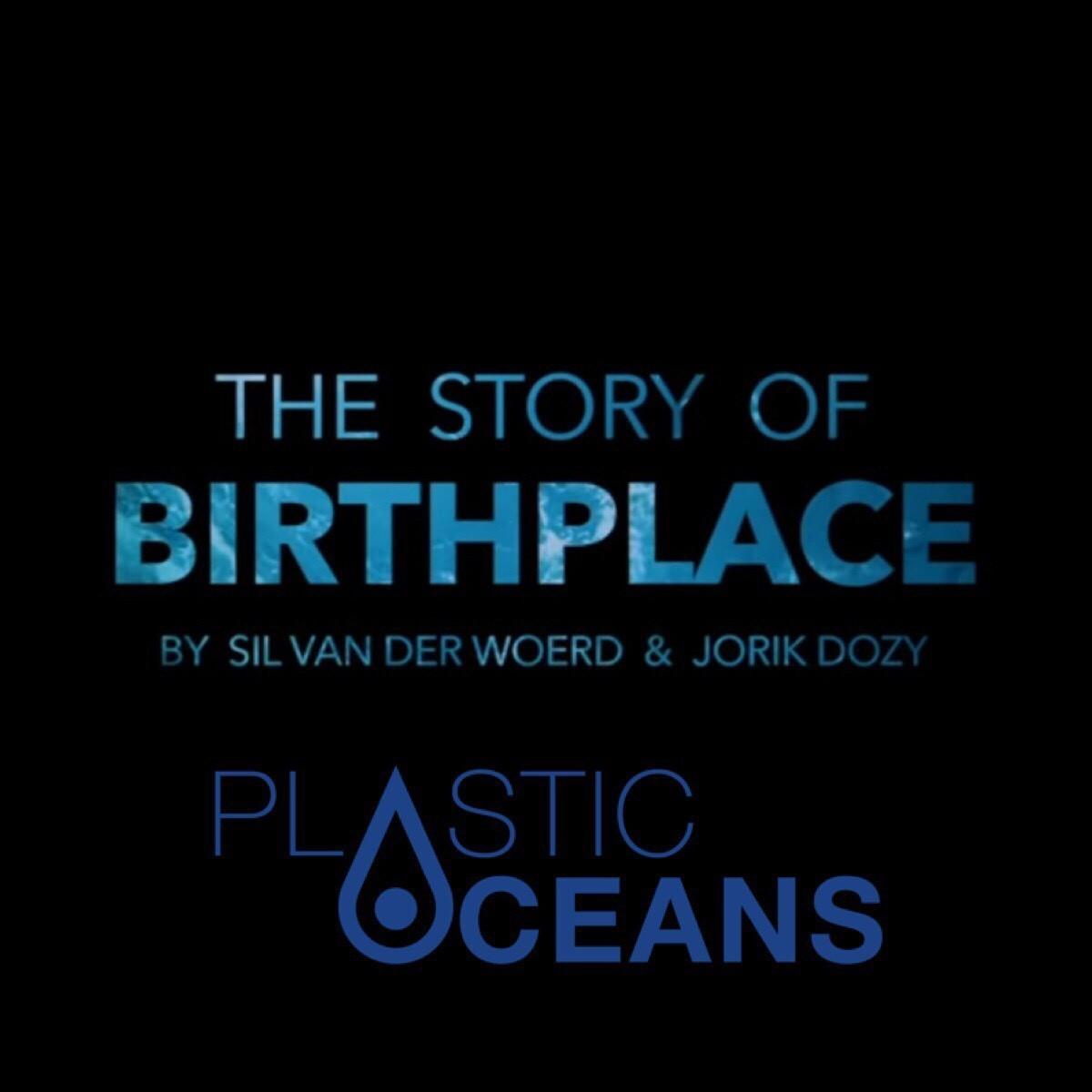 Articlehome presswebsitestoryofbirthplace plastic oceons
