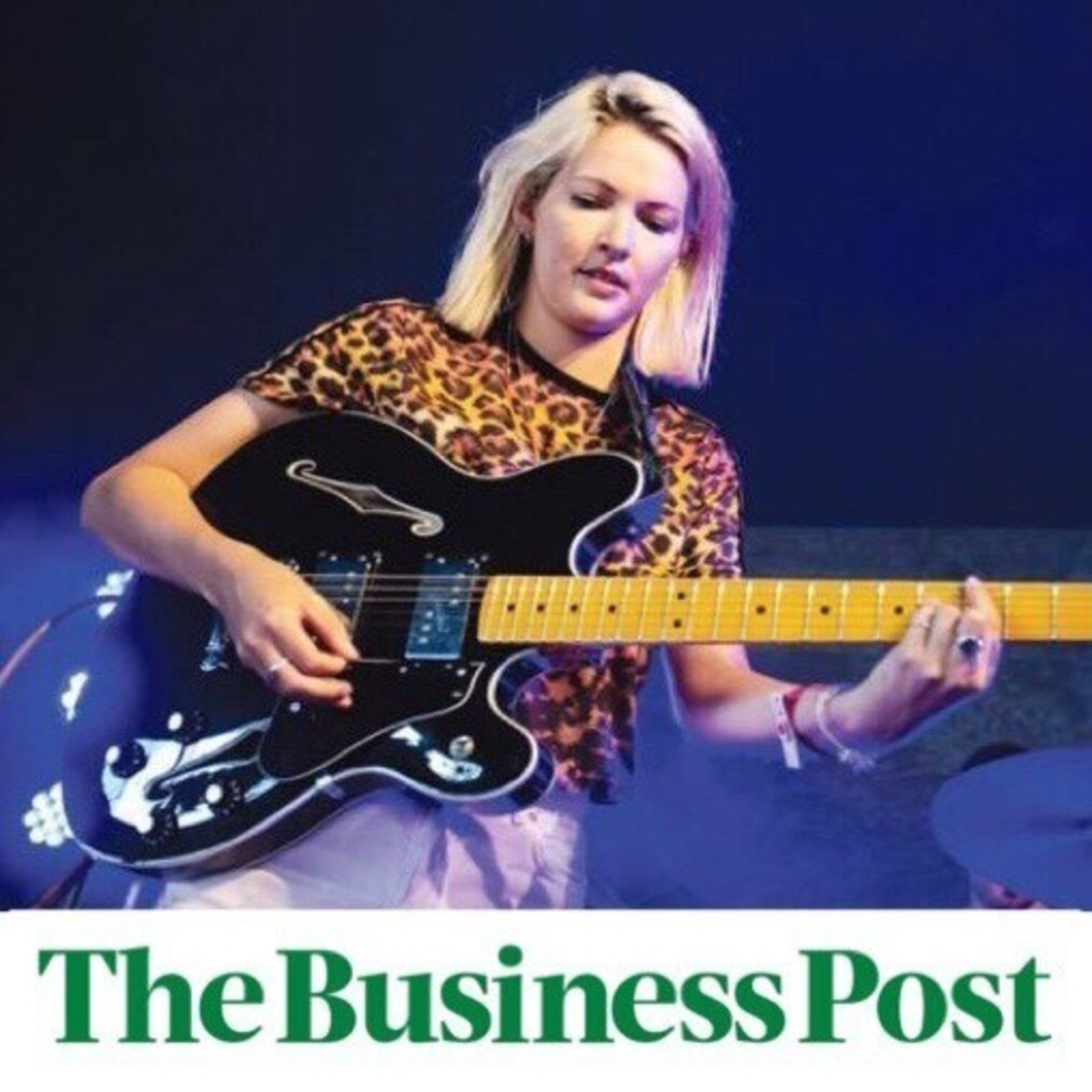 Articlehome ailbhe press the business post