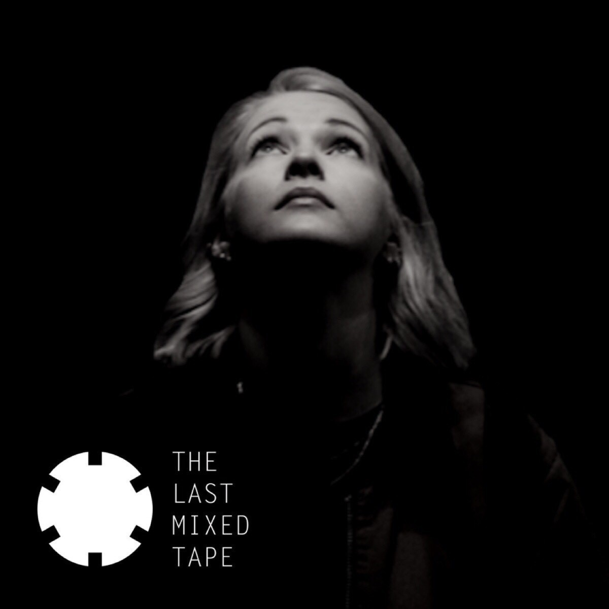 Articlehome the last mixed tape ailbhe reddy shame
