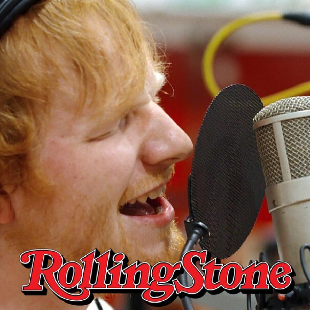 Articlehome songwriter rolling stone magazine