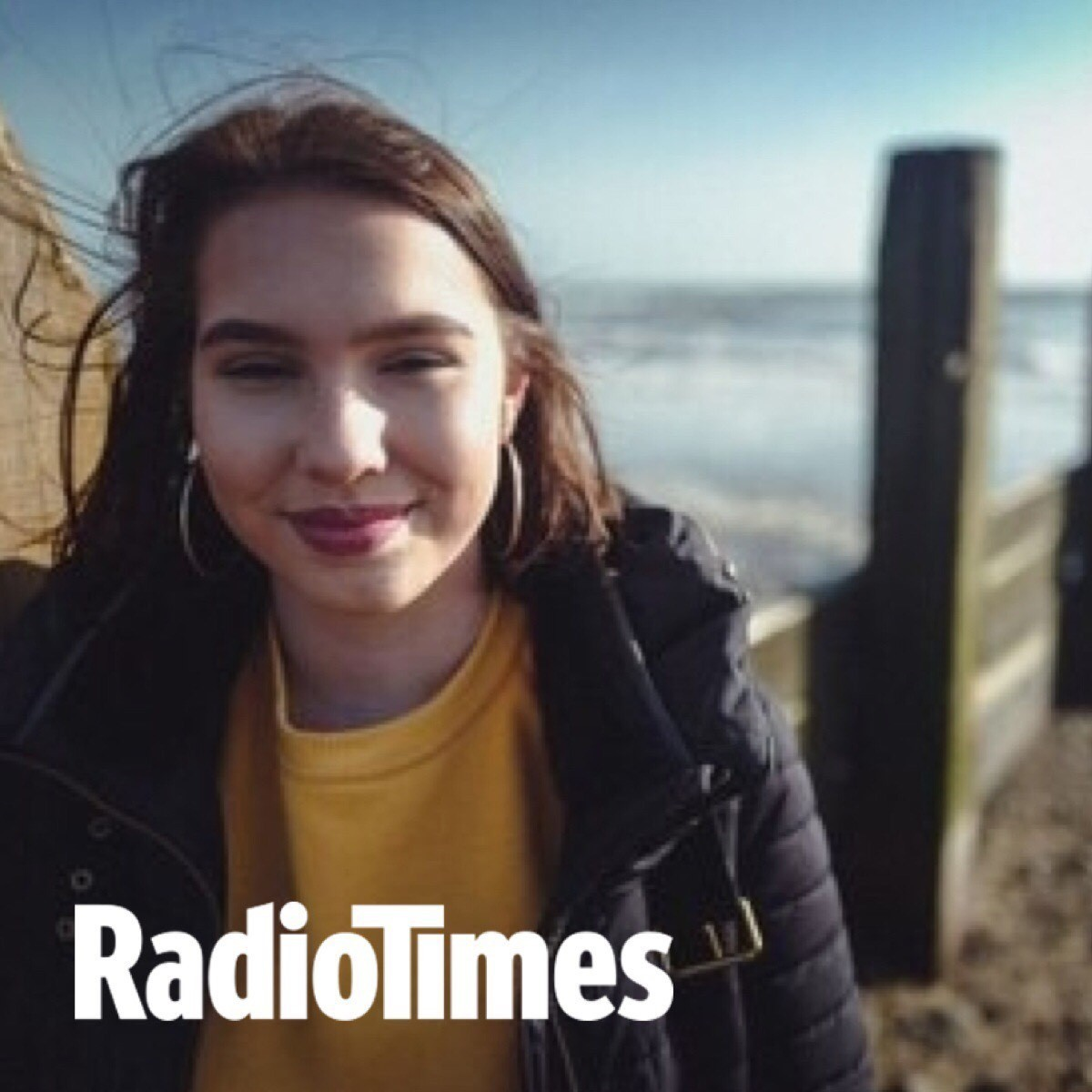 Articlehome themightyredcarradiotimes