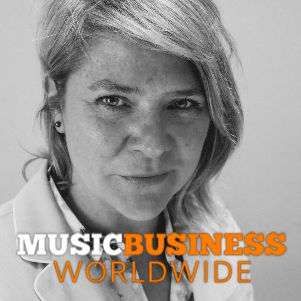 Articlehome music business worldwide sarah
