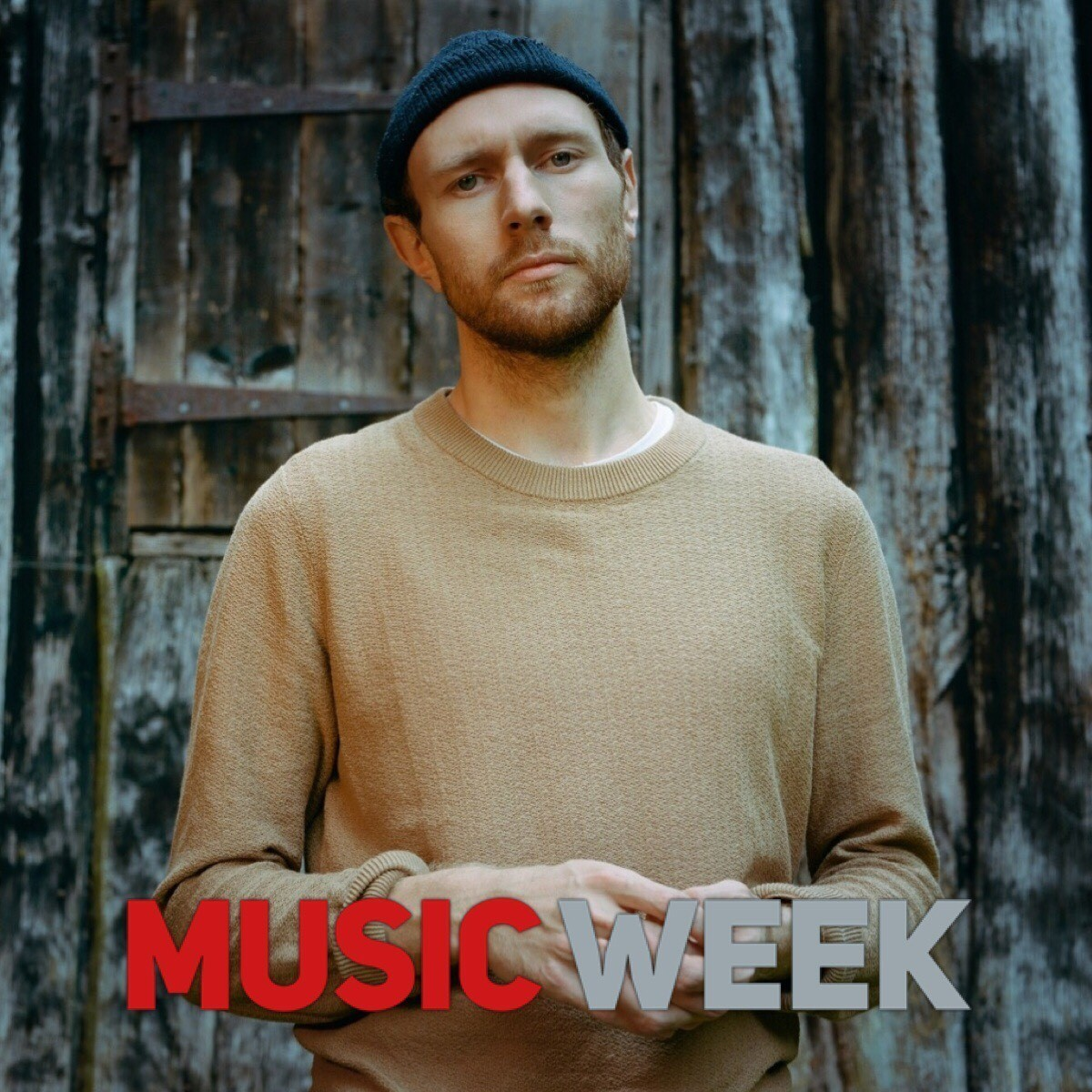 Articlehome novo amor music week logo press