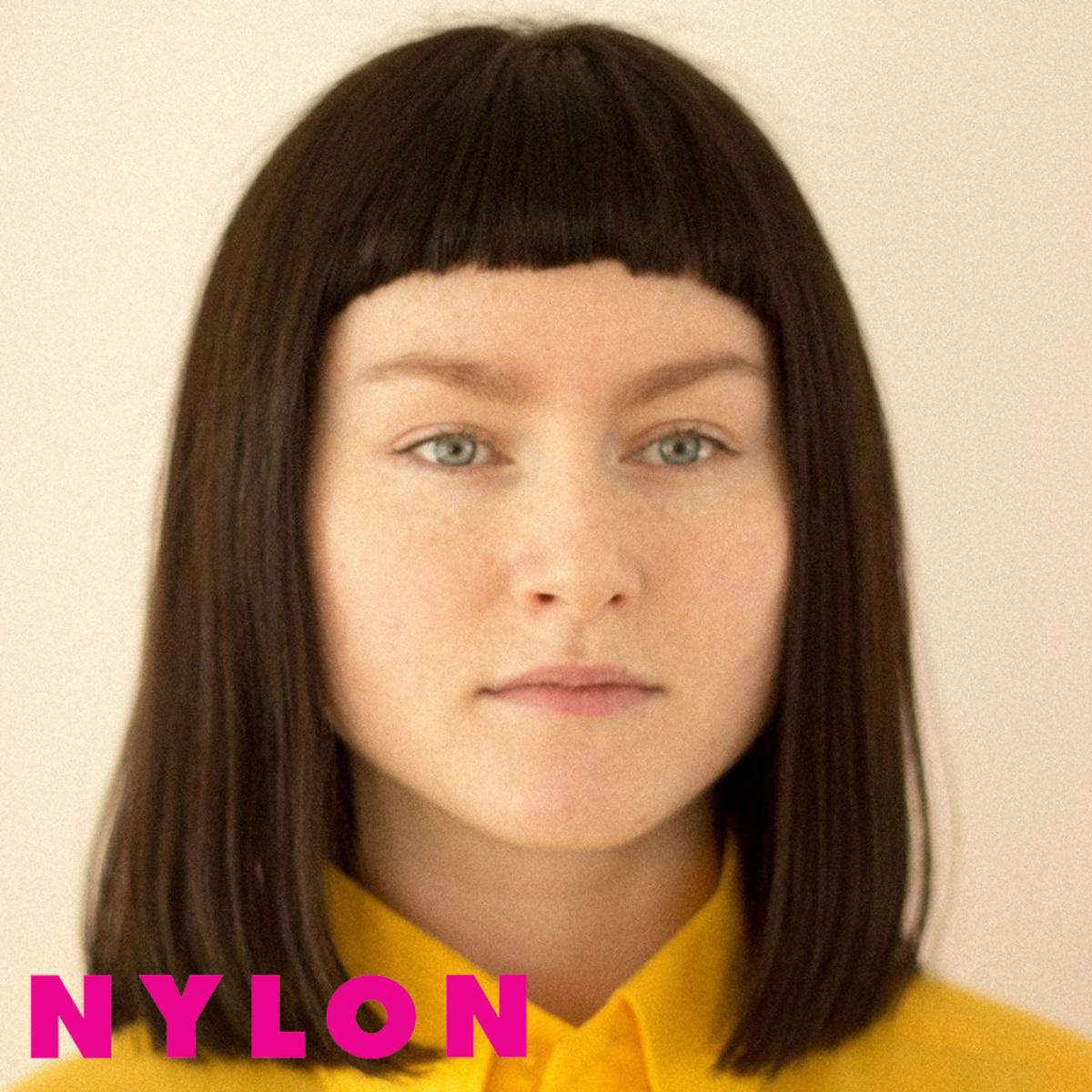 Articlehome nylon