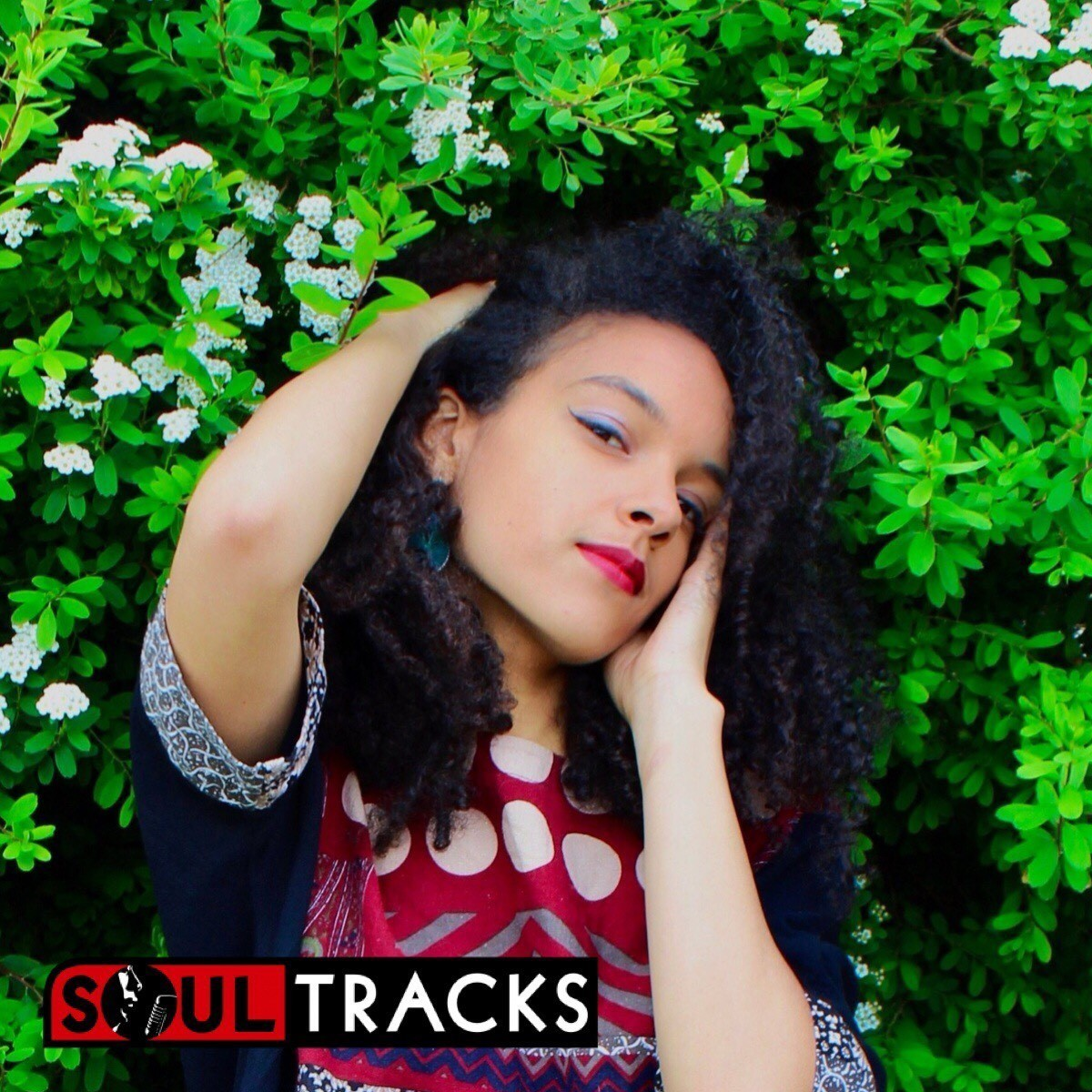 Articlehome kizzy soul tracks