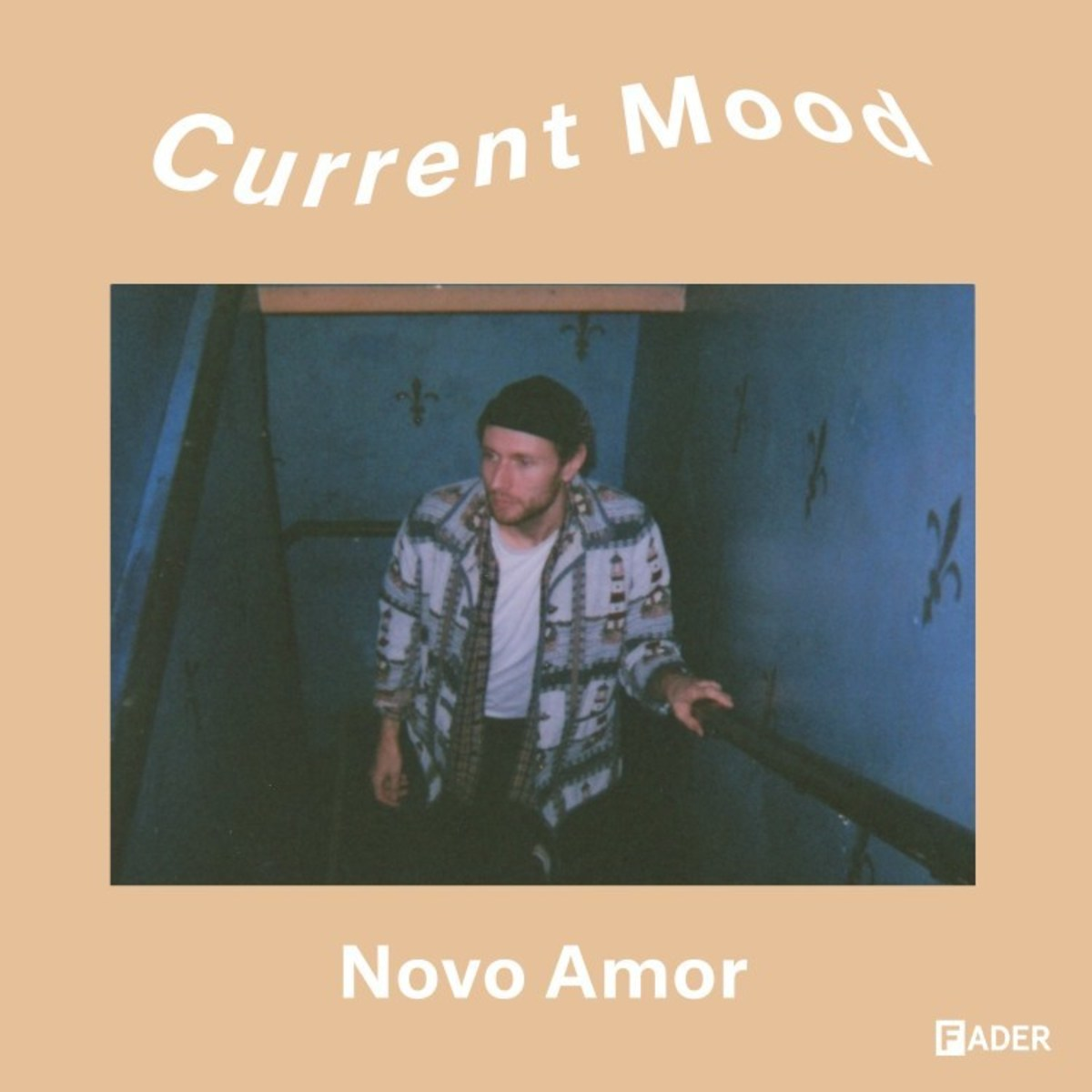 Articlehome current mood novo amor space playlist listen