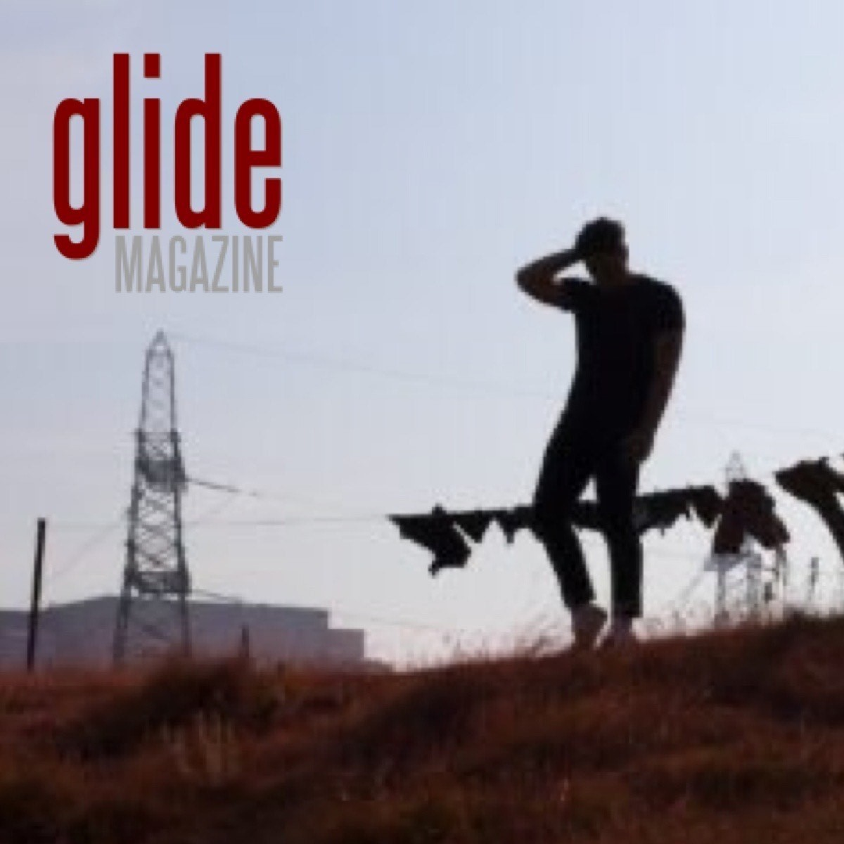 Articlehome oliver spaling gilde magazine