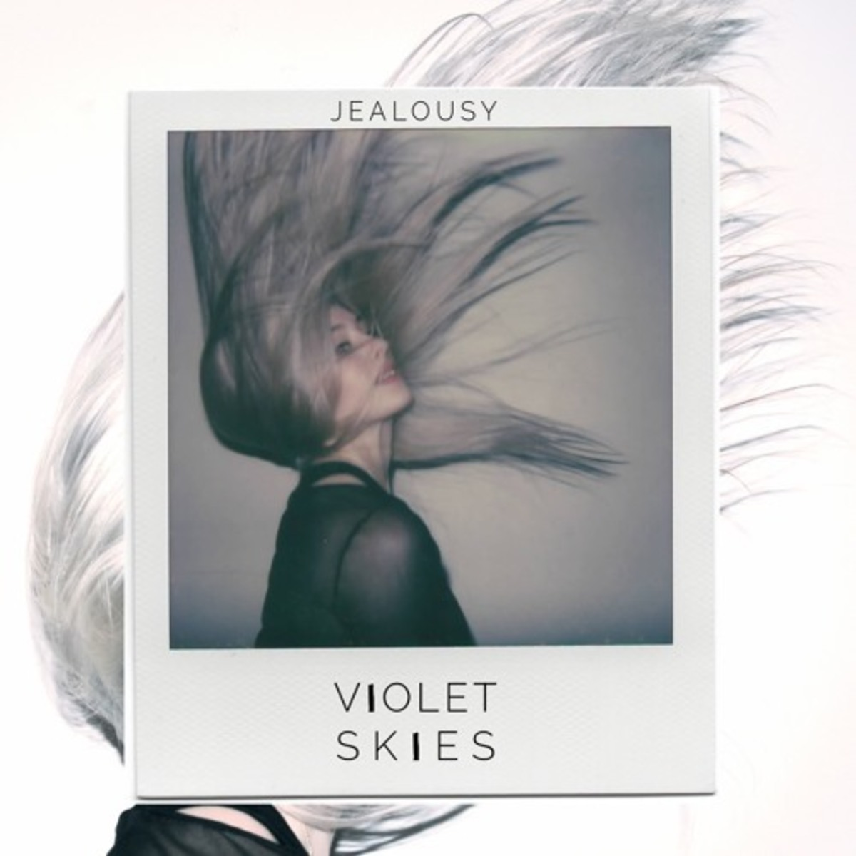 Articlehome jealousy violet skies
