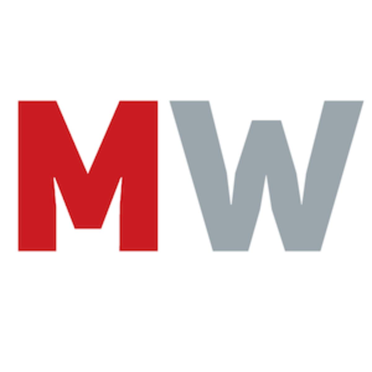 Articlehome music week logo square