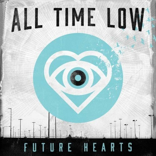 Artistmain all time low future hearts 520x520