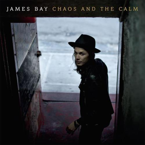 Artistmain chaos and the calm